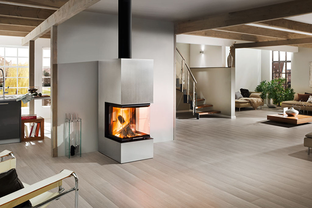 Spartherm ExcellentEdition3